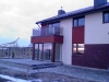 2008-12-11_0